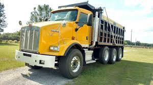 Dump Truck Trucks For Sale In Florida Kenworth T800 Dump Trucks In Virginia For Sale Used On Kenworth Dump Truck Truck Market 1994 Youtube Images Of 2005 2015 2599mo Leasemarket Equipment Quint Axle For Sale Dogface Heavy Sales In Florida Utah Nevada Idaho Trucks For Sale In Ms 2011 1219