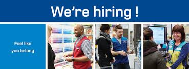 Lowe's Canada To Hire More Than 7,000 Employees This Spring For Its ... Meadow Farm Equipment Page 3546295 1160 Pleasant St Lee Ma When Choosing Your Moving Truck Rental Its Important To Make Sure What To Do If You Run Out Of Supplies On A Job Site Delivery Lowes Coupons Craigslist Penske 2018 Moving Truck Rental Canada Hire More Than 7000 Employees This Spring For Its Makes A U Turn Blocks Lanes Youtube 10ft Uhaul Secure Tite 4pack 1in X Ratcheting Tie Down At Lowescom Rustoleum Automotive 15 Oz Black Bed Coating Spray248914 Van To Go Canadapickup