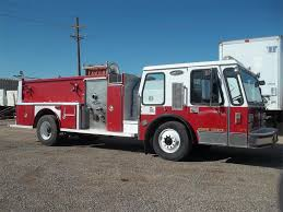 1984 E-One Commercial Chassis, Rillito AZ - 117950204 ... Fileford Thames Trader Fire Truck 15625429070jpg Wikimedia Commons 1960 40 Fire Truck Fir Flickr Ford Cserie Wikipedia File1965 508e 59608621jpg Indian Creek Vfd Page Are Engines Universally Red Straight Dope Message Board Deep South Trucks Pinterest Trucks And Middletown Volunteer Company 7 Home Facebook Low Poly 3d Model Vr Ar Ready Cgtrader Mack Type 75 A 1942 For Sale Classic