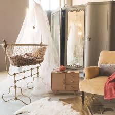 deco vintage chambre bebe boutique déco enfant objet déco