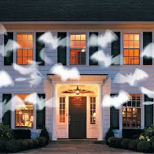 Halloween Chasing Ghost Projector by Best 25 Halloween Light Projector Ideas On Pinterest Projector