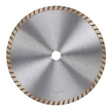 Tile Saw Blades Home Depot by Bosch 7 In Premium General Purpose Turbo Diamond Circular Saw