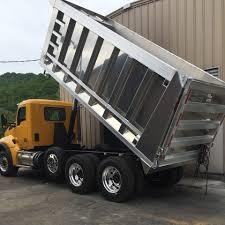 100 Sammons Trucking Reynolds Truck Equipment Company Home Facebook