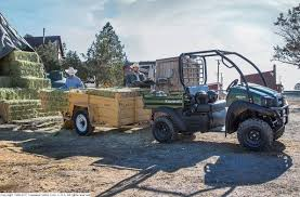 2017 Kawasaki MULE SX™ For Sale In Shreveport, LA. Shreveport Cycles ... Mack Trucks In Shreveport La For Sale Used On Buyllsearch Cheap Rent Houses La Recent House Near Me 2017 Kia Sorento For In Orr Of I Have 4 Fire Trucks To Sell Louisiana As Part My Ford Dealer Stonewall Cars Enterprise Car Sales Certified Suvs Craigslist And Awesome We Expanded Into Deridder Real Estate Central Prodigous 1981 Vw Truck W Extra Diesel Engine 5spd