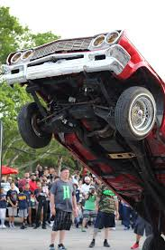 2018 Miami Super Show What Do Lizards Monster Trucks And Asset Managers Have In Win Family 4 Pack To Jam Macaroni Kid Truck Bounce House Rental Ny Nyc Nj Ct Long Island Get Your On Heres The 2014 Schedule In Miami Ok Movie Tickets Theaters Showtimes Famifriendly Things Do Trucks Music Herald 2018 Team Scream Racing Hlights Stadium Championship Series 1 Feb Radtickets Auto Sports El Toro Loco Full Freestyle Run From Sun Life Revved Up For South Florida Show Cbs Photos February 18