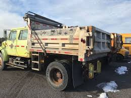 100 Used Dump Truck Parts 1999 Bodies 09FT Stock TSALVAGE1528DB209E TPI