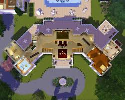 100 Family Guy House Layout Plan Luxury 60 Lovely Collection