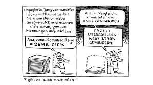Kukkonen Karin And Klimek Sonja Formen Und Funktionen Fotografie In Graphic Novels