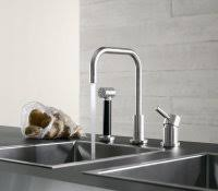 Dornbracht Bathroom Sink Faucets by Shower Faucet Lowes Bathroom Fittings For Bath Taps Parts Names