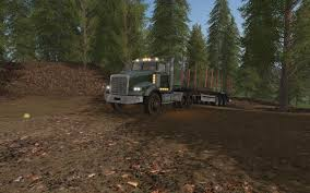 Lizard Log Truck Nokian Tires V1.1 - Modhub.us Offroad Log Transporter Hill Climb Cargo Truck Free Download Of Wooden Toy Logging Toys For Boys Popular Happy Go Ducky Forest Simulator Games Android Gameplay A Free Driving For Wood And Timber Grand Theft Auto 5 Logs Trailer Hd Youtube Classic 3d Apk Download Simulation Game Tipper Kraz 6510 V120 Farming Simulator 2017 Fs Ls Mod Peterbilt 351 Ats 15 Mods American Truck Pro 18 Wheeler