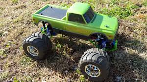 100 Rc Cars And Trucks Videos What Am I Up To Now 4x4 Clodopede Finished Truck Pics Videos