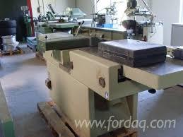 for sale scm f410 thickening machine