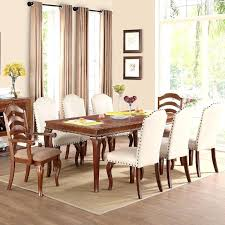 Inexpensive Dining Tables Recommendations Discount Table And Chairs Inspirational Cheapest Sets Furniture Fresh