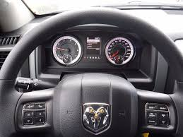 Dodge Ram Accessories 2018 Fresh New Dodge Ram 1500 Truck For Sale ...
