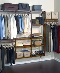 Closets : Closet Organization Systems Canada Image Of Wood Closet ... Home Depot Closet Design Tool Ideas 4 Ways To Think Outside The Martha Stewart Designs Best Homesfeed Images Walk In Room On Cool Awesome Decorating Contemporary Online Roselawnlutheran With Closetmaid Storage Of For Closets Organization Systems Canada Image Wood Living System Deluxe The Youtube