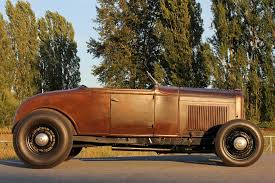Patina 1930 Ford Model A Roadster Looks Like It Came Straight Out Of ... 4 Ford Truck Styles That Should Make A Comeback Fordtrucks Motor Company Timeline Fordcom 1928 Model Aa Flat Bed A Great Old Henry Youtube For Sale Hemmings News 1930s Pickup Comptlation 1936 Classics On Autotrader Curbside Classic 1930 The Modern Is Born Dump Photos Gallery Tough Motorbooks Roadster Picture Car Locator Fast Lane Cars