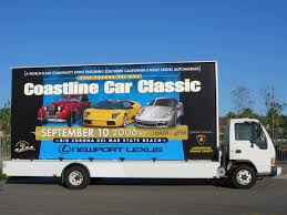 Mobile Advertising Trucks For Sale - Best Image Truck Kusaboshi.Com Outdoor Mobile Billboards Mobille Trailers In 100 Cities Truck Side Advertising Company Jac Diesel Mobile Led Advertising Truck For Sale Whatsapp 86 Signs Twosided Portaboards Creating Opportunities Archives Page 2 Of 3 Horizon Goodwill P8 Digital Billboard Youtube Denver Co Sale Ownyourbillboard Atlanta Trucks Companies Ilum For Nomadic Sales