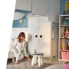 tapis chambre enfant ikea bébé et enfant meubles accessoires jouet et jeux ikea
