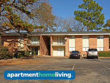 cheap 1 bedroom columbia apartments for rent from 400 columbia sc