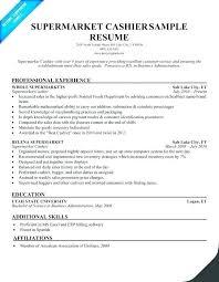 Retail Stock Clerk Sample Resume