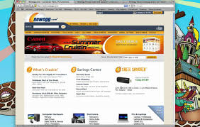 Newegg Promo Code And Tour Playstation General How To Use A Newegg Promo Code Corsair Coupon Code Wcco Ding Out Deals Edit Or Delete Promotional Discount Access Newegg Black Friday Ads Sales Deals Doorbusters 2018 The Best Coupon Canada Play Asia August 2019 Up 300 Off Gaming Laptops Codes Brand Coupons Western Digital Pampers Diapers Xerox Promo M M Colctibles Store Logitech Amazon Ireland Website
