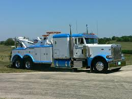 PETERBILT - L & S Truck Service | Heavy Duty Towing | Pinterest ... 2014 Peterbilt 337 Tow Trucks Recovery Pinterest Truck Get Directions Used Heavy Duty 1992 379 Pete Century 5030t Entire Stock Of For Sale Truck W Cab 143 Diecast New Ray The New 2018 33000 Gvw With A 4024 Back Tow January Feature X Trucking Custom 386 50 Ton Rotator Wreckers 2016 389 7035 Bc Big Rig Weekend 2011 Protrucker Magazine Canadas Wrap Car City