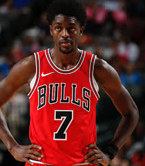 Mavericks Too Much For Bulls In Preseason Loss | Chicago Bulls Game Recap Mavericks 99 Bulls 98 Nbacom Too Much For In Preseason Loss Chicago Harrison Barnes On Memories Of The 96 They Were Agrees To A 4year 94 Million Deal With Trip Has Real Ames Iowa Feel It Tribune Los Warriors Tien Que Ganar Ms Ttulos Para Parecerse Los Late Run From Dubs Keeps Undefeated Record Intact Golden State 5 Free Agents That Make More Sense Than Wasting Money On Says Decision Leave Was More So Get Job Done 9998 Victory Hustle And Flow