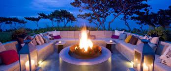 100 W Retreat Vieques Spa Island Distincte