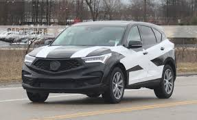 2019 Acura RDX Crossover Official Photos And Info | News | Car And ... 2018 Acura Mdx News Reviews Picture Galleries And Videos The Honda Revenue Advantage Upon Truck Volume Clarscom Ventura Dealership Gold Coast Auto Center Mcgrath Of Dtown Chicago Used Car Dealer Berlin In Ct Preowned 2016 Gmc Canyon Base Truck Escondido 92420xra New Best Chase The Sun In Sleek Certified Pre Owned Concierge Serviceacura Fremont Review Advancing Art Luxury Crossover Current Offers Lease Deals Acuracom Search Results Page Western Honda