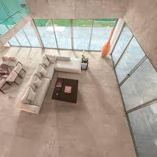 innenraum fliesen beige ceramica wohnzimmer