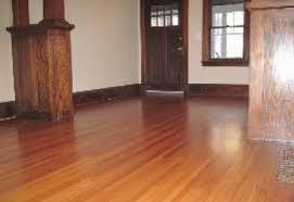 Applying Polyurethane To Hardwood Floors Youtube by How To Install Wood Floors Floor Sanding Equipment Mn