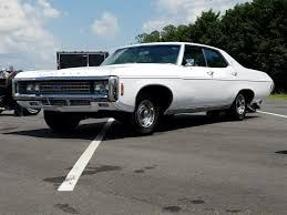 1969 Chevrolet Caprice For Sale | ClassicCars.com | CC-988335 Chevy Food Truck Used For Sale In North Carolina 1946 New Car Updates 2019 20 Colorado Pickup Trucks Sale Boone Nc A Chaing Of The Pickup Truck Guard Its Ford Ram Garys Auto Sales Sneads Ferry Cars Tar Heel Chevrolet Buick Gmc Roxboro Durham Oxford Rocky Ridge Lifted Everett Morganton Introducing Dale Jr No 88 Special Edition Silverado Goldsboro Serving Eastern And Cars Raleigh Diesel For Reviews Near Jacksonville Wilmington