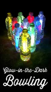 Nuka Cola Lava Lamp by Best 25 Glow Stick Crafts Ideas On Pinterest Diy Neon Party