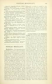 Seven Lamps Menu Atlanta Ga by Page Popular Science Monthly Volume 47 Djvu 725 Wikisource The