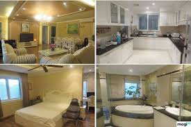 100 Apartment In Hanoi 4 Tips Of Looking For An Apartment For Rent In