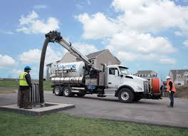 MacQueen Equipment GroupIntroducing The NEW Vactor 2100i | MacQueen ... Used Vactor Vaccon Vacuum Truck For Sale At Bigtruckequipmentcom 2008 2112 Sewer Cleaning Myepg Environmental Products 2014 Hxx Pd 12yard Hydroexcavation W Sludge Pump Sold 2005 2100 Hydro Excavator Pumper 2006 Intertional 7600 Series Hydroexcavation 2013 Plus 10yard Combination Cleaner 2003 Vaccon Truck For Sale Shows Macqueen Equipment Group2003 2115 Group 2016 Vactor 2110 Northville Mi Equipmenttradercom 821rcs15 15yard Sterling Sc8000 Asphalt Hot Oil Auction Or