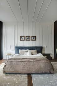 chambre ou décoration murale originale comment transformer les défauts en