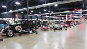 100 Mississippi Craigslist Cars And Trucks By Owner Historic Car Musem To Close All 160 Inside For