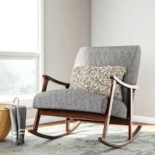 Cheap Wooden Rocking Chairs – Aimeeniles