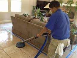 best tile cleaner best way to clean tile floors and grout new