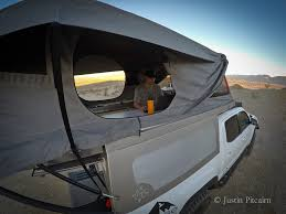 AT Overland Habitat - Goose Gear Alaskan Campers Truck Bed Amazing Wallpapers List Of Camping Tents For Vehicles Van Tent Napier Outdoors Backroadz Tent 65 Ft Walmart Canada Rv Sale Dealers Dealerships Parts Accsories At Habitat Topper Kakadu Pin By J On 4x4 Ovlander Pinterest Pitch The In Your Pickup Thrillist Suv Camper Shell Trucks Top 8 2019 Video Review Overland Equipment Tacoma Main Line This Popup Camper Transforms Any Truck Into A Tiny Mobile Home In