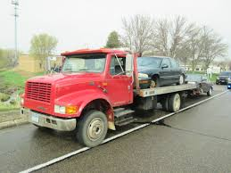 St. Paul Man Accused Of Selling Dozens Of Stolen Vehicles For Scrap ... In Occupation Where Stress Is Ample Farmers Have Few Options For 73 Two Men And A Truck Reviews And Complaints Pissed Consumer A Des Moines 11 Movers 3934 Nw Fort Collins 17 Photos Guys Trailer Kieler Wi Tractor Service Beleneinfo Lo_haul_truckingjpg 2 Grill Edgewater Md Food Trucks Roaming Hunger West Phoenix 26 10