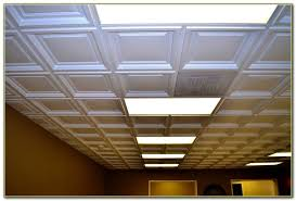 suspended ceiling tiles 2x4 tiles home decorating ideas