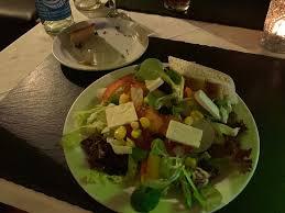 das esszimmer bremen restaurant reviews photos phone