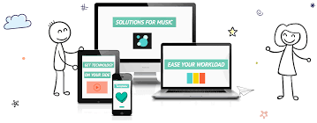 Artglider | Solutions For Music People The Best Cheap Web Hosting Services Of 2018 Pcmagcom 25 Music Website Mplates Ideas On Pinterest Web 20 Responsive Wordpress Themes 2017 8 Beautiful And Free Band For Your Band Website Glofire Cvention Acacia Host 5 Cheapest And Most Reliable Solutions For Bloggers Builder Musicians Make A Cool Market Musician Templates Godaddy Build In Minutes With Hostbaby Youtube