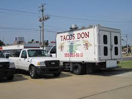 File:Tacos Don Truck Memphis TN 2013-06-24 002.jpg - Wikimedia Commons