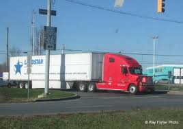 Landstar Systems Inc. - Jacksonville, FL - Ray's Truck Photos Landstar Ranger Inc Sarasota Florida Get Quotes For Transport 10 Steps To Becoming An Owner Operator Mile Markers Bbt Logistics Inc Jacksonville Big Carriers Revenues And Profits Shrunk In 2016 The Trucking Alliance Speaks Out On Hours Of Service Rules Getting Your Own Authority Landstar Ipdent Ups Freight Wikipedia Systems Jacksonville Fl Rays Truck Photos About Us Ideal Transportation Load Board Wwwtopsimagescom