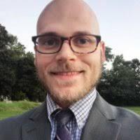 Uwm Uits Help Desk Internal by James Tierney Professional Profile