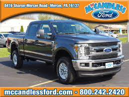 New 2018 Ford F-250SD For Sale | Mercer PA | VIN: XLT 2010 Intertional Prostar Aurora Co 5001329733 Promise Places Into The Wild Chris Mccandless Memorial 5k To Act Research Scott Psd Spend 762k On School Buses American Flat Track Twitter Twowheeltuesday Sammyhalbert S The 40 Most Breathtaking Abandoned In World This Gave Me Taylor Gallik Taylorgallik Apparent Gunfire Breaks Out In Pittsburgh News Newslocker Truck Parts Service 0215 By Richard Street Issuu Specials Center Colorado Mccandless_t_31000_2017 Po 2012 Volvo Vnl64t300 5002206673 Cmialucktradercom