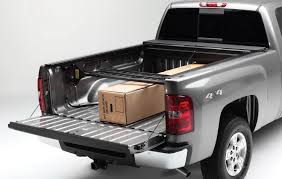 Roll-N-Lock Truck Bed Cargo Divider - Free Shipping! Roll N Lock Volkswagen Amarok Rollnlock Tonneau Cover Lg502m For Toyota Tacoma Long Truck Bed N Going Bush Pace Edwards Lk170 Powergate Electric Tailgate Tailgate Hsp Suits Hilux Revo Sr5 Space Extra Cab Carrier Vw Soft Up Eagle1 And Yukon Trail 503309 Covers Locks 47 Southco 393x10 Alinum Pickup Trailer Key Storage Tool Cargo Divider Free Shipping 62008 Mitsubishi Raider 65 Ft Bed Trifold Hard